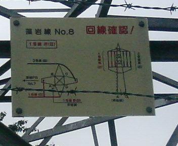 P1130414.JPG