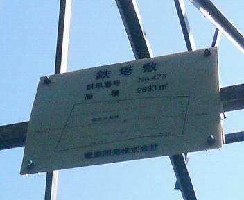 P1130801.JPG