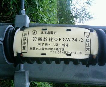 P1130885.JPG