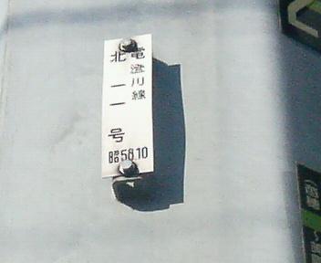 P1130227.JPG