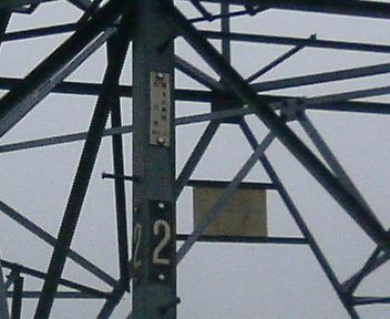 P1130266.JPG