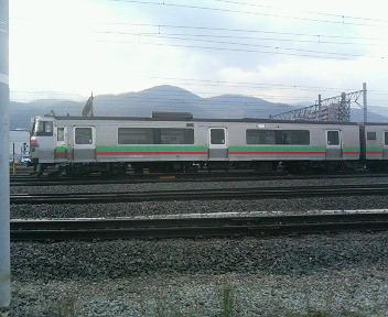 P1131028.JPG